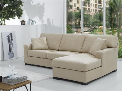 Corner Settees For Sale Helpful Hints On Choosing The Right Corner Sofa