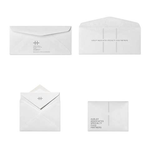 design inspiration envelope business envelope design inspiration www imgkid com