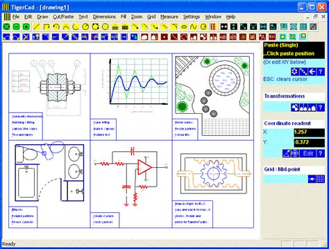 simple cad online simple cad program osx download free apps frletitbit