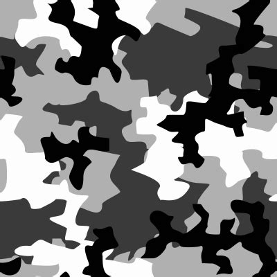 grey army pattern pattern grey camouflage background tile 1029