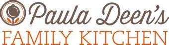 Paula Deen S Family Kitchen Myrtle by Paula Deen S Family Kitchen Paula Deen S Family Kitchen