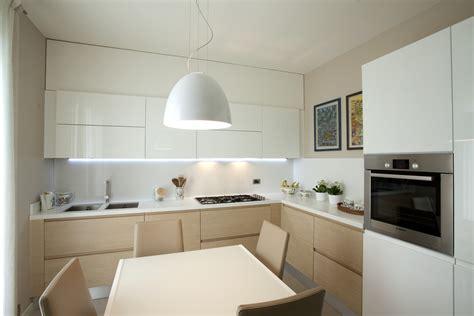 rivestimento cucine moderne cucine moderne in legno realizzate su misura luckyfloor