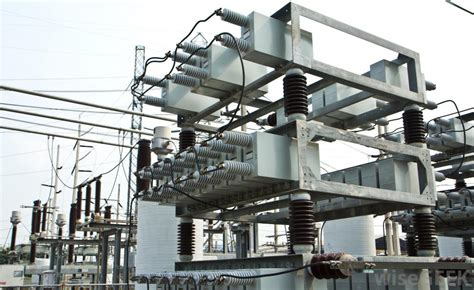 capacitor banks are used what is a capacitor bank with pictures