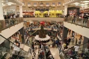 Shop In Dubai City Center In Dubai Dubai City News And Travel Guide