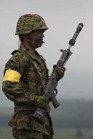 haustüren in der nähe type 06 rifle grenade