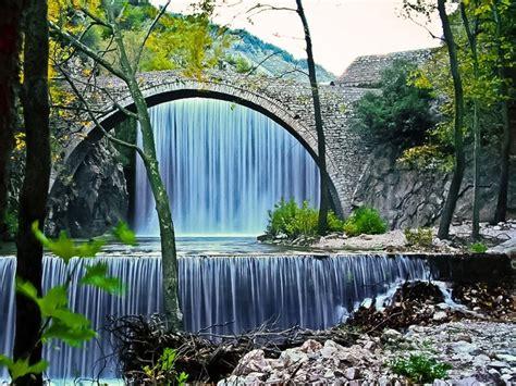 Armchair Travel 66 Best Images About Fairy Tale Bridges On Pinterest
