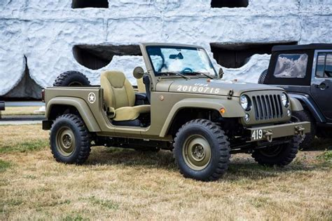 2012 Jeep For Sale 2012 Jeep Wrangler Sport Army Jeep For Sale