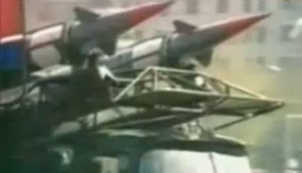 Raket Java leiders noord korea blij met neerhalen vijandige raket
