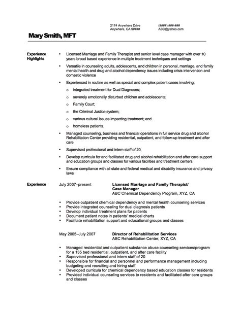 stage manager resume template equity stage manager resume scholar essay exle