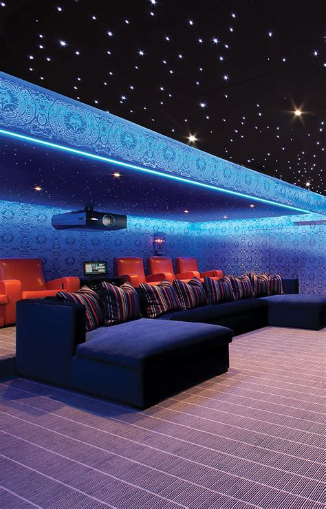 home theater design checklist 100 home theater design checklist admin author at