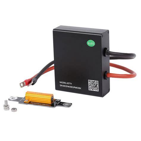 capacitor module get cheap car audio capacitor aliexpress alibaba