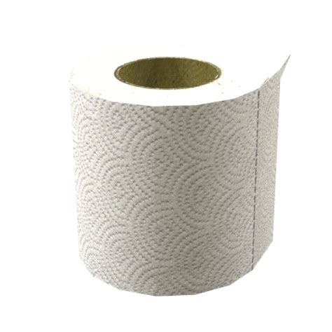 Empty Toilet Paper Roll Png Empty Toilet Paper Roll Png