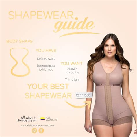 best clothes for your body type flattering hairstyles 17 best images about dress for your body type find styles