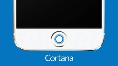 microsoft releases cortana for ios to beta testers softpedia ios සදහ cortana beta app එක release ව ය windows geek