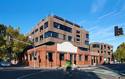 abbotsford appartments abbotsford appartments 28 images abbotsford west abbotsford apartments for sale