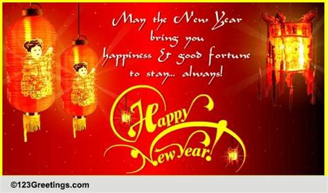 formal greetings for happy new yearr send this new year wish free formal greetings ecards 123 greetings