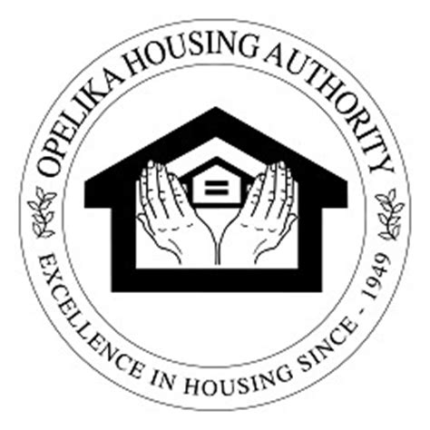 section 8 waiting list check opelika housing authority in alabama
