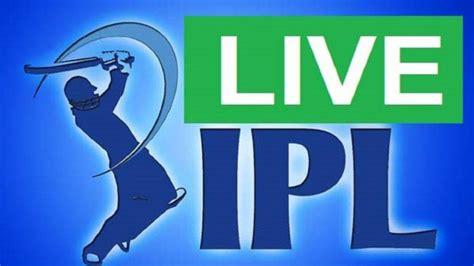 live match ipl 2015 live free live