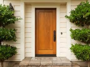 front door images the pros and cons of a wood front door diy
