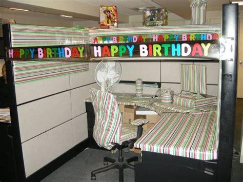 blague a faire au bureau les 11 blagues 224 faire au bureau pour se faire d 233 tester de