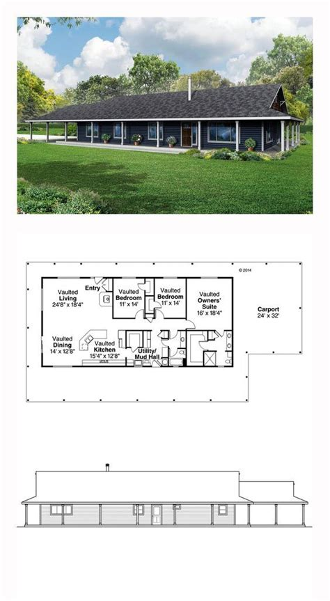 beast metal building barndominium floor plans and design ideas the 25 best 30x40 pole barn ideas on pinterest pole