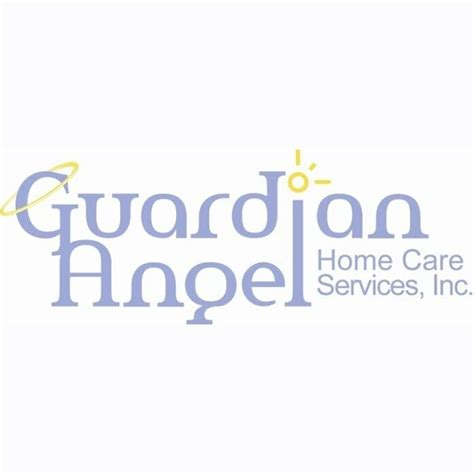 Guardian Home Health Guardian Hcguardianangel