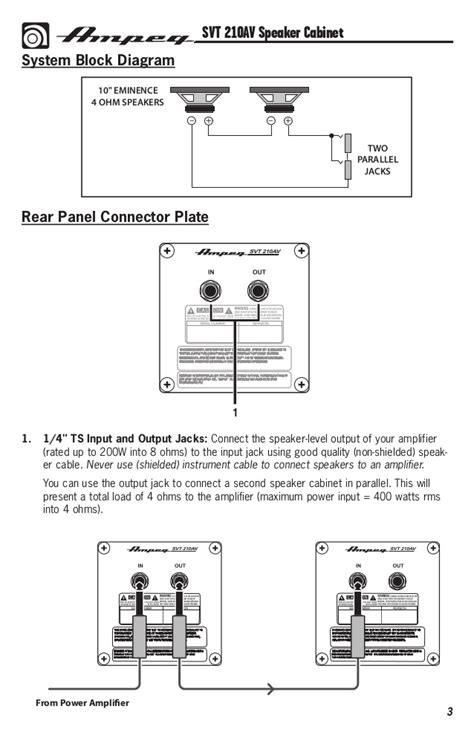 bose 321 subwoofer wiring diagram home theater wiring
