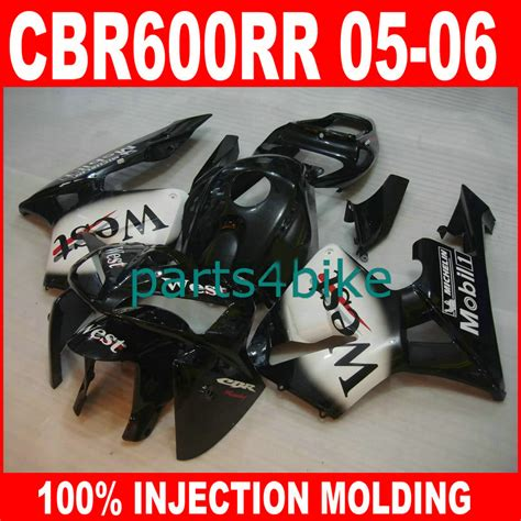 cheap cbr 600 popular 05 cbr600rr fairings buy cheap 05 cbr600rr