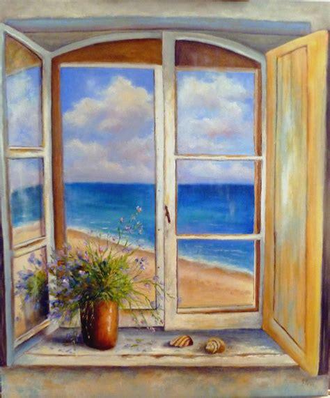 Fenster Bemalen Mit Wasserfarbe by An Artist S Journey