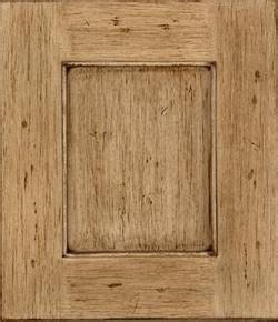 loxley flat panel maple buckskin appaloosa medallion