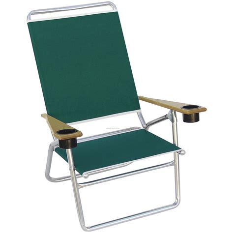 beach chairs with cup holders sadgururocks com