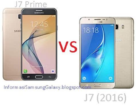 Harga Samsung Galaxy J7 Prime Emas samsung galaxy j7 prime vs j7 2016 harga dan spesifikasi