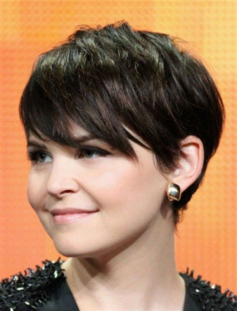 hair extensions with pixie cut 1000 images about hair on pinterest bobs for women and