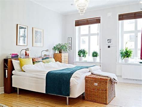 Freshome Bedroom Designs 30 Modern Contemporary Bedrooms Designs Ideas