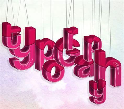 typography graffiti tutorial 2012 best and useful tutorials on creative typographic