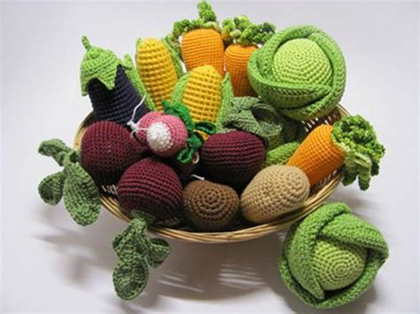 knitting pattern vegetables knitted and crocheted accessories cup heaters and