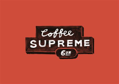 coffee supreme hardhat design coffee supreme