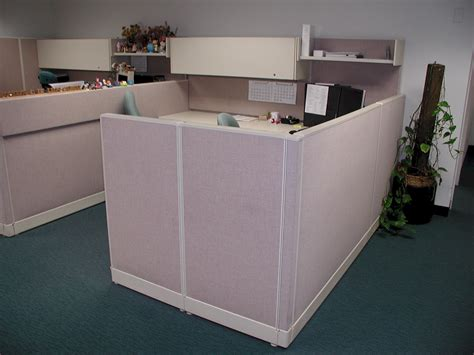 san diego office furniture for clean professional look