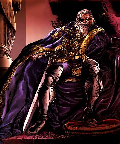 thor movie vs mythology thor the dark world 2013 who s who page 3