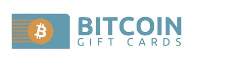 Bitcoin Gift Card - bunnings gift card bitcoin gift cards