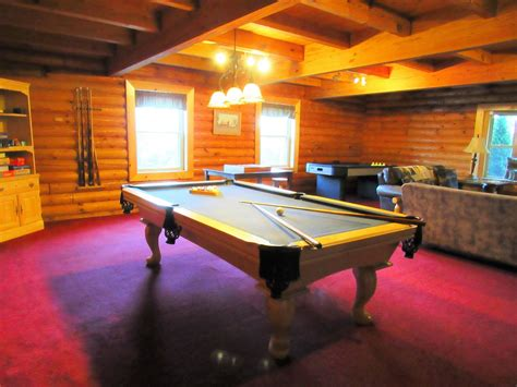 Hocking Cabins With Indoor Pool by Hocking Cabin Rentals Mountain Lodge Rental In