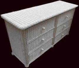white wicker bedroom furniture master bedroom design ideas
