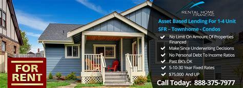 rental house loans rental house loans 28 images bulk rental home financing blanket house mortgage