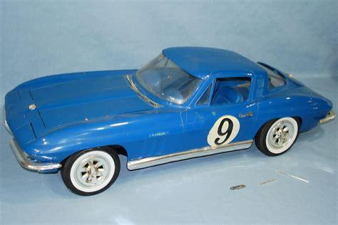 vintage corvette blue 100 vintage corvette blue portfolio corvette repair