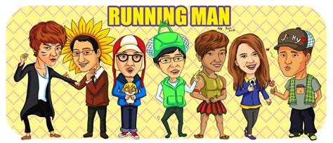 running man android wallpaper running man wallpaper hd wallpapersafari