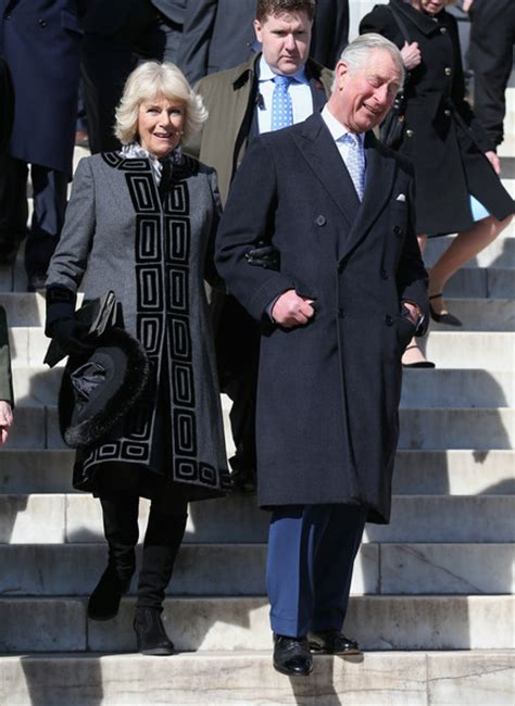 charlie day forever young revealed first time the duchess of cornwall confessed as