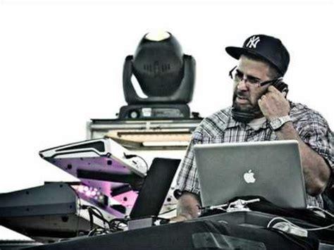 lecae killa lecrae ft mark driscoll killa dj official remix youtube