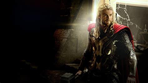 thor ragnarok film story will thor 3 feature the ragnarok storyline geektyrant