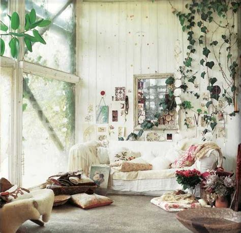20 bohemian decor ideas boho room style decorating and inspiration lori dennis