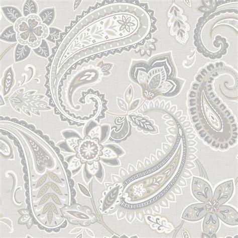 motif pattern wallpaper new holden d 201 cor indira paisley pattern floral flower